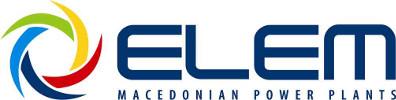 ELEM-logo-web1
