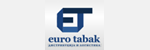 eurotabak