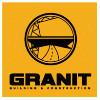 granit-logo-89639CA03A-seeklogo.com