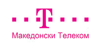 makedonski_telekom